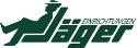 logo_jaeger-kopie1