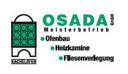 osada-logo